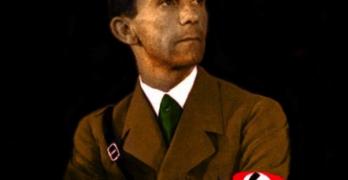 MPS, la stampa italiana e la teoria di Goebbels
