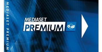 Azioni Mediaset: la verità sul conflitto con Vivendi
