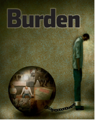 burden-sharing-mps