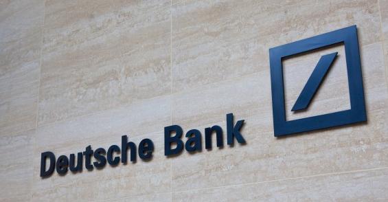 deutsche bank derivati