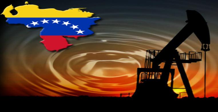 bond-venezuela
