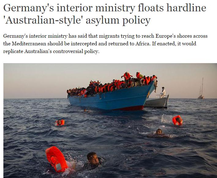 immigrazione-germania