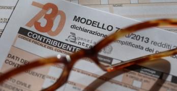 Restituire Bonus 80 euro Renzi, NO GRAZIE!!!
