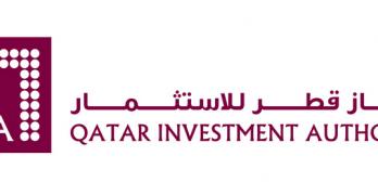 Qatar: chi non muore si rivede… in Unicredit