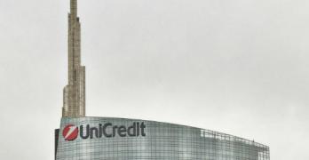 Aumento di Capitale Unicredit, le differenze con MPS