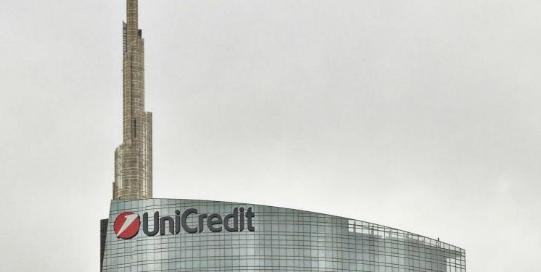 aumento-di-capitale-unicredit