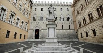 Quanto ha perso lo Stato italiano in MPS?