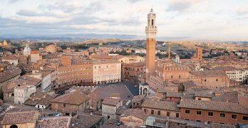 Fondazione Monte dei Paschi di Siena, cosa rimane?