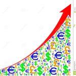 Banche, cosa succede se aumentano i tassi?