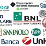 Miglior conto deposito – si attende lo spread