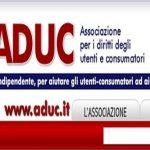 La resa di ADUC su Oi/Portugal Telecom