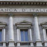 Banca d'Italia su Oi/PT