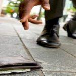 Perequazione pensioni, come si diventa poveri…