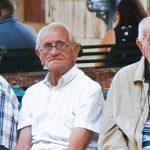 Deportare i vecchi nel sud, il segreto per la crescita del Mezzogiorno