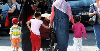 Le rimesse degli immigrati, un tesoro che non possiamo perdere