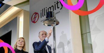 Illimity banca, la sfida (vinta) di Corrado Passera