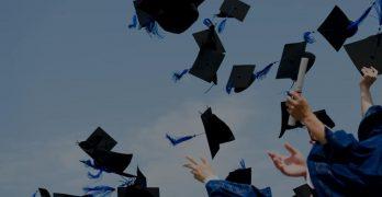 Riscatto laurea agevolato 25.000 € anno