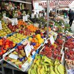 L'aumento dell'IVA spinge l'inflazione