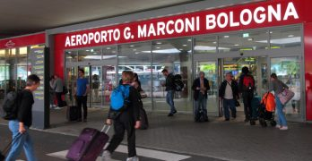 AEROPORTO DI BOLOGNA (IT0001006128) in mano a Ryanair