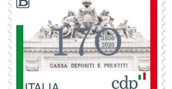 Buono 170° CDP – Premium e Fedeltà