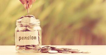Buono Obiettivo 65, la vera alternativa al fondo pensione