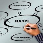 NASPI 2021, novità e chiarimenti